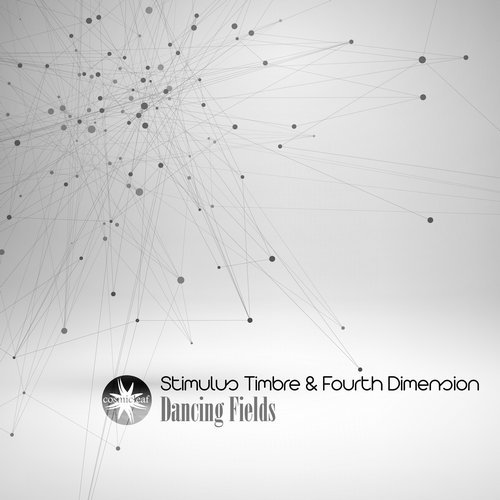 Stimulus Timbre, Fourth Dimension - Dancing Fields [190374983365]