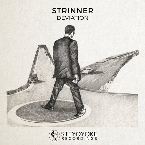 Strinner – Deviation [SYYK084]