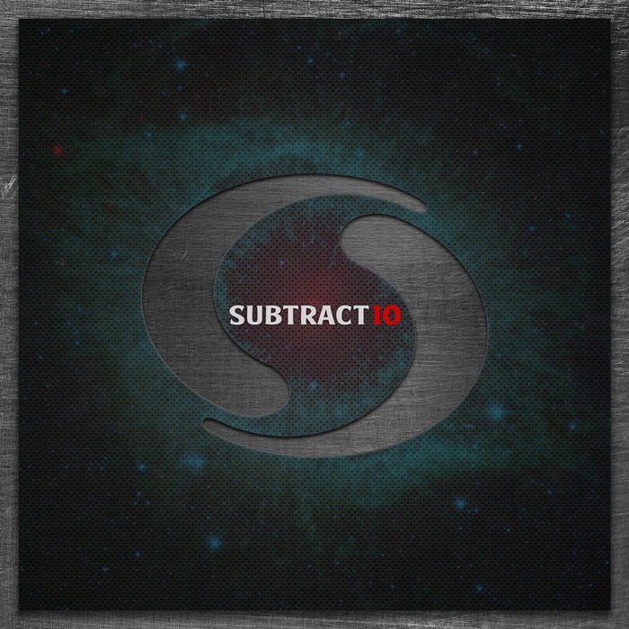 VA - Subtract Presents [SUBTRACT10]