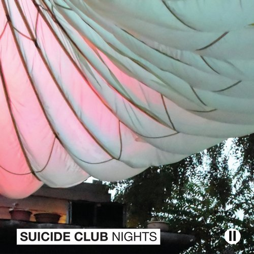 VA - Suicide Club Nights II [SCRCD02]