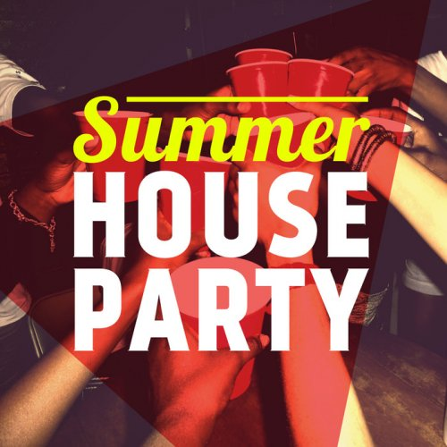 VA - Summer House Party