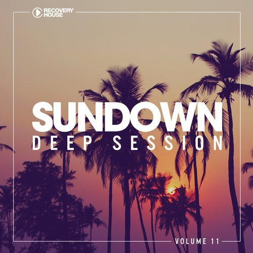 Sundown Deep Session Vol 11 2017 [RH2COMP105]