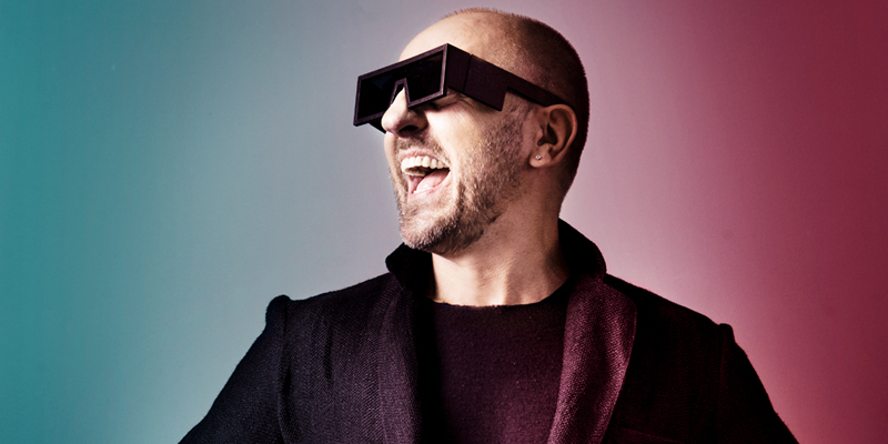 Sven Väth @ Essence Stage, Tomorrowland, Belgium 2015-07-25 Best Tracks Chart