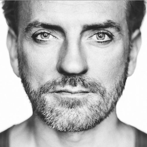 VA - Sven Väth @ Time Warp, Germany 2016-04-02 Best Tracks Chart