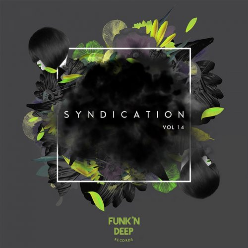 VA - Syndication, Vol. 14 [FNDCOMP022]