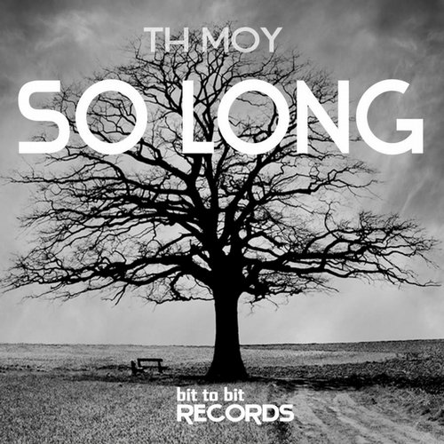 TH Moy - So Long [BTB031]