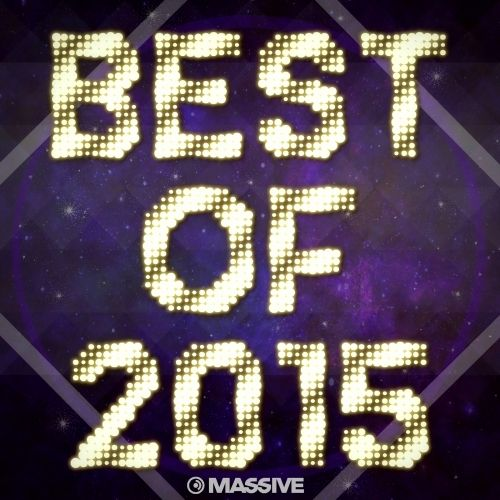 THE ONE Best Of 2015 For Ni MASSiVE
