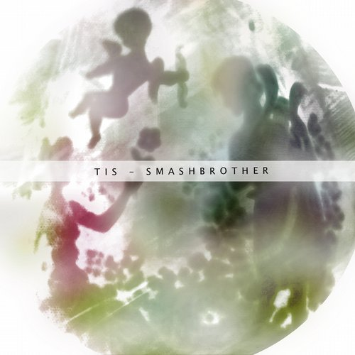 TIS - Smashbrother [100957 88]