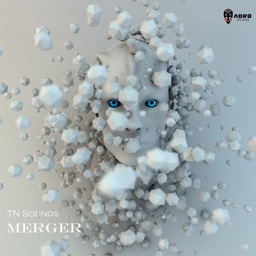 TN Sounds - Merger [ADR204]