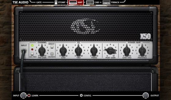 amplitube 3 custom shop keygen for mac