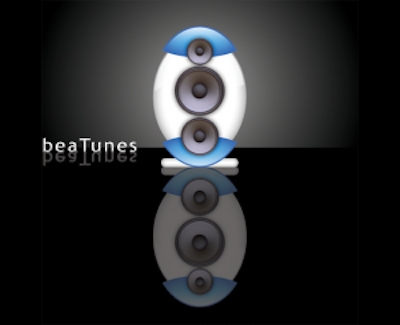 Tagtraum Industries beaTunes 4.5.7 (x86/x64)
