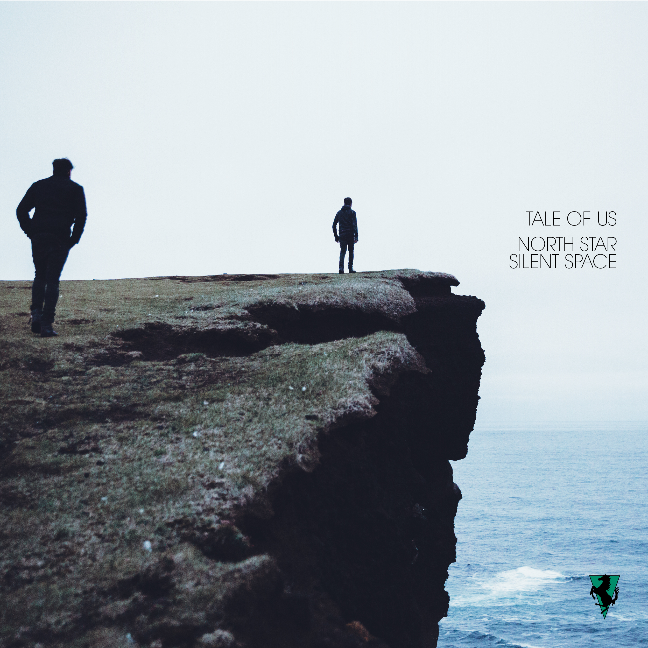 Tale Of Us - Silent Space / North Star