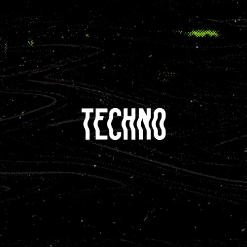 Techno Secret Weapons: November 2016