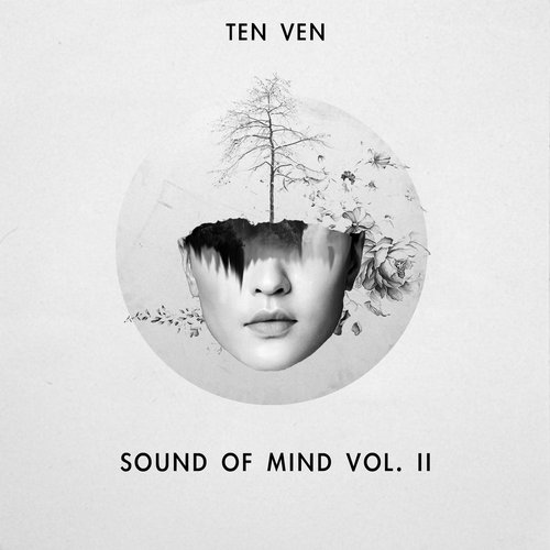 Ten Ven - Sound Of Mind Vol. II [NMW083]