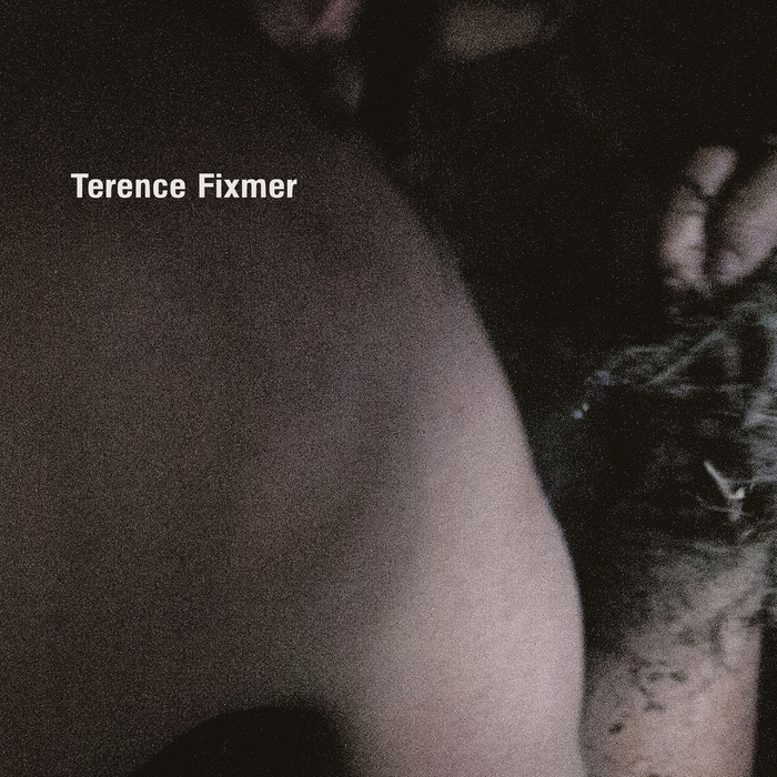 Terence Fixmer – Beneath The Skin EP [OSTGUTTON97DIGITAL]