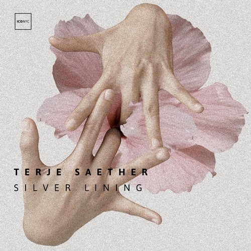 Terje Saether - Silver Lining [NYC096]