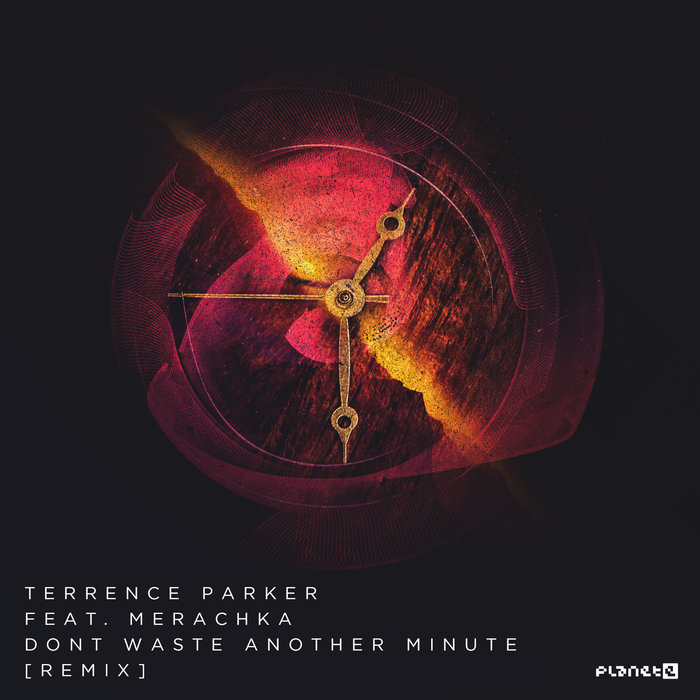 Terrence Parker – Don't Waste Another Minute – Remix [PLE653853]