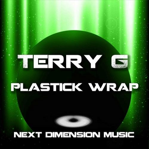Terry G - Plastick Wrap [CAT29011]