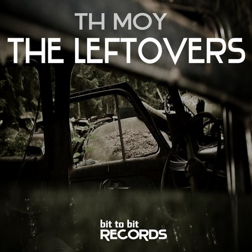 Th Moy - The Leftovers [BTB045]