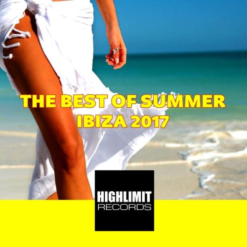 VA - The Best Of Summer Ibiza 2017 [HLR0111]