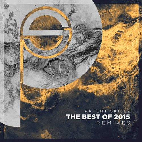 VA - The Best of Remixes 2015 [PSTBOR2015]