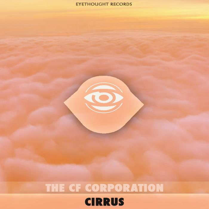 The Cf Corporation - Cirrus [811868 845531]