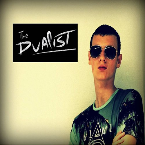 The Dualist - Go Future [ADD 779]