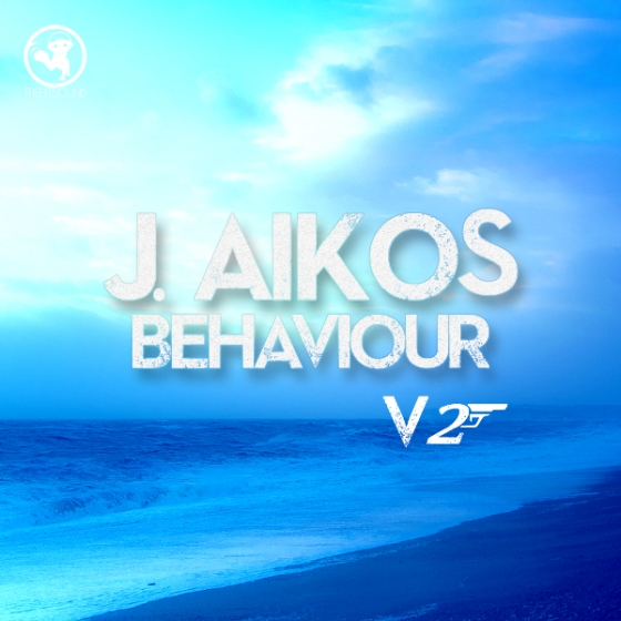 The Hit Sound Jaikos Behaviour Vol 2 WAV MiDi