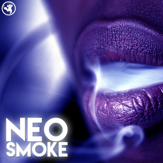The Hit Sound-Neo Smoke WAV MiDi