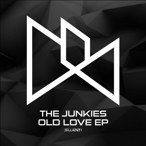 The Junkies – Old Love EP [SW00101Z]