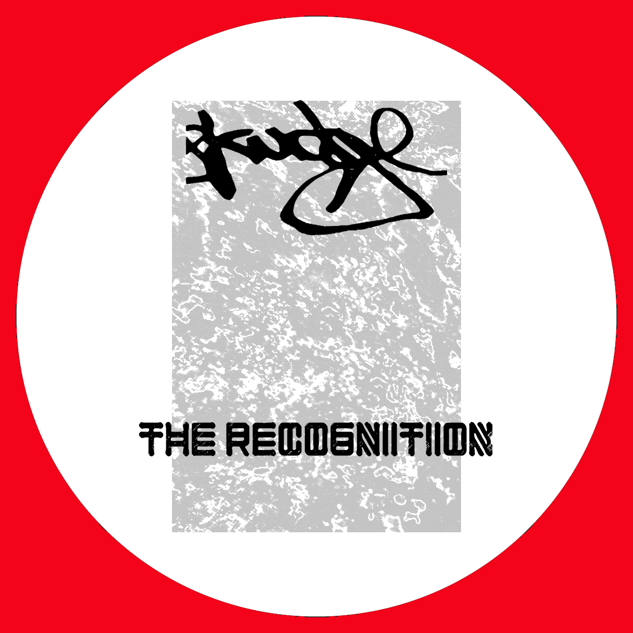 The Recognition – Sound Sweep [SKUDGEW12]
