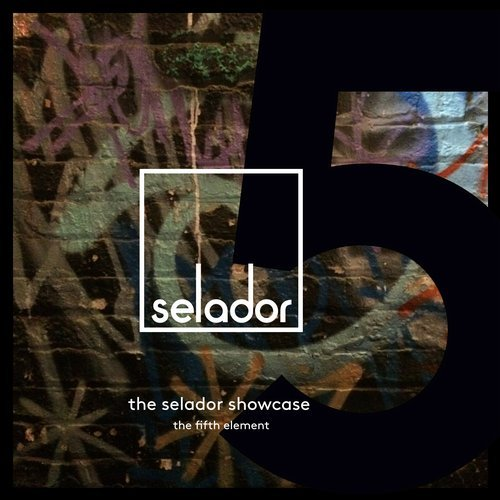 The Selador Showcase, The Fifth Element [SEL064]