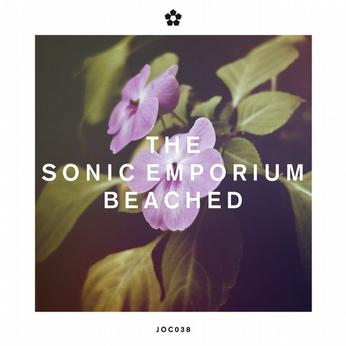 The Sonic Emporium - Beached [JOC 038]