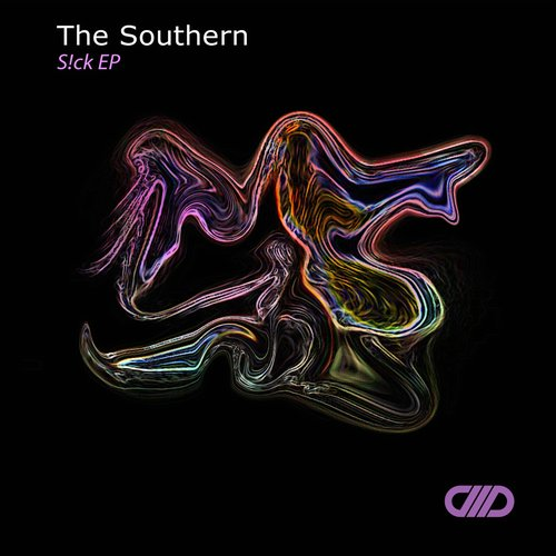 The Southern – S!ck EP [CMD043]