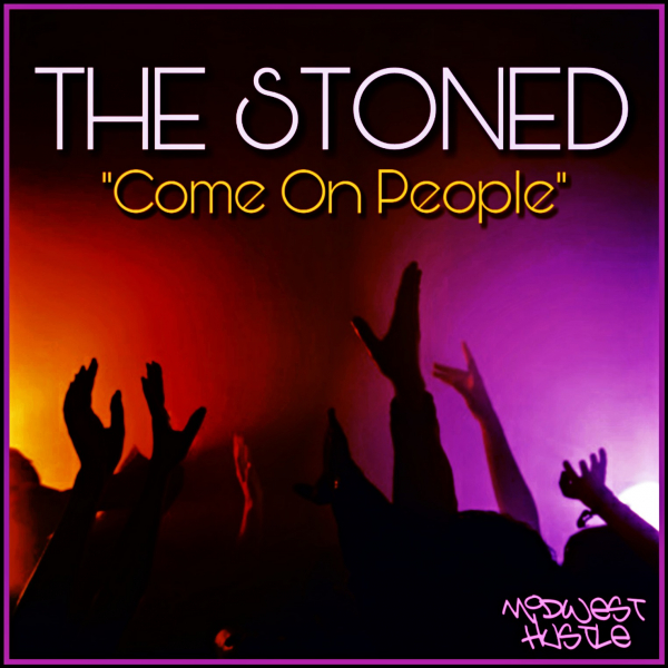 The Stoned - You [9THCR034]