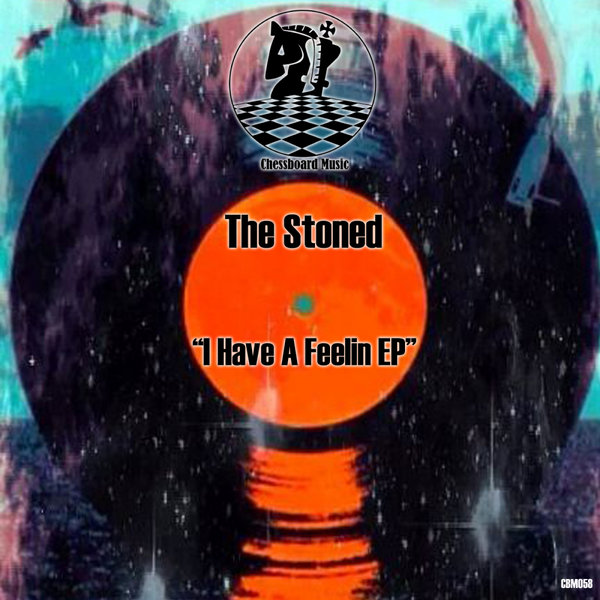 The Stoned - Happy [MT 06]