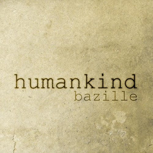 The Unfinished Bazille Humankind Patches for Bazille