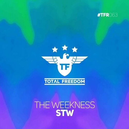 The Weekness - STW [TFR063]