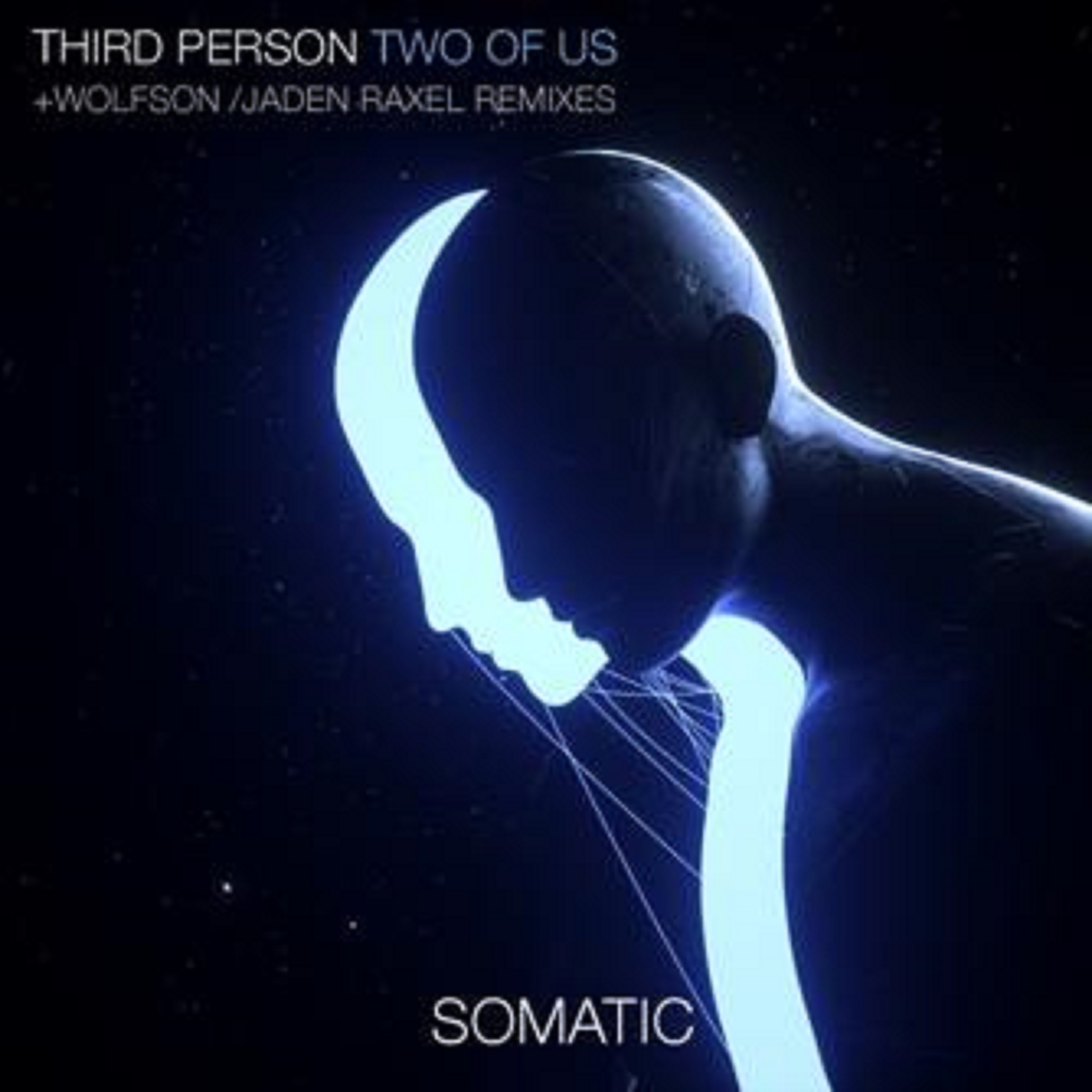 Third Person - Two Of Us