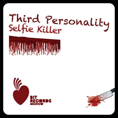 Third Personality – Selfie Killer [THIRDPERSONALITY]