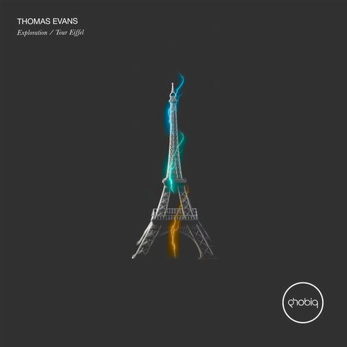 Thomas Evans – Glassy Session Remixes Pt.1 [PHOBIQ0175D]