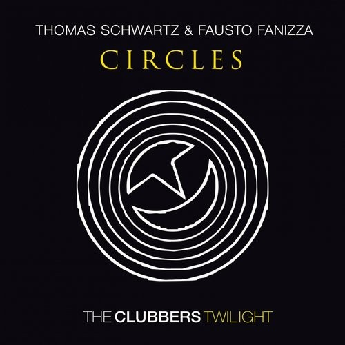 Thomas Schwartz & Fausto Fanizza – Circles Remixes [TWL12]