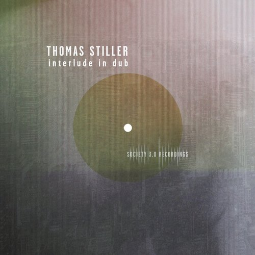 Thomas Stiller – Interlude in Dub [10100499]