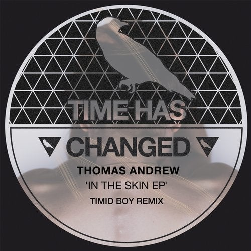 Thomas Andrew – In The Skin [THCD199]