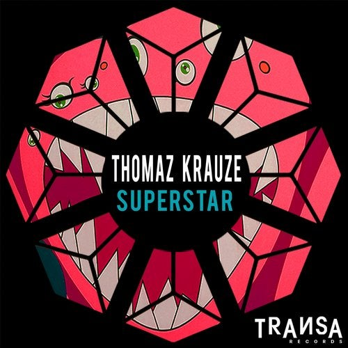 Thomaz Krauze – Speed It Up EP [BTD058]