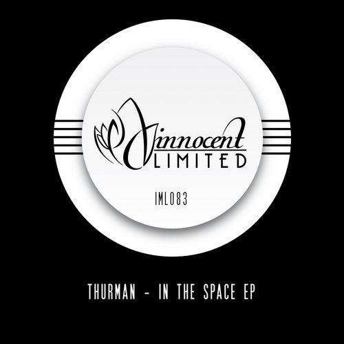Thurman - In The Space EP [IML083]