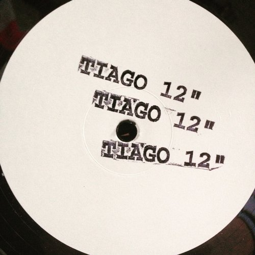 Tiago - The Good Times Are Killing Me [JJ 023]