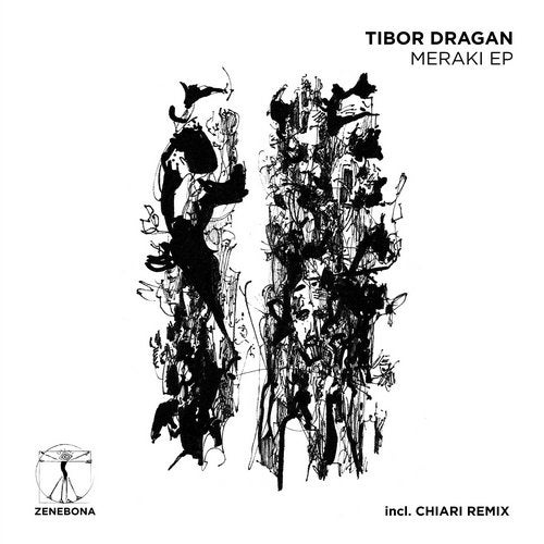 Tibor Dragan - Reach the Sky [123]