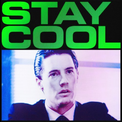 Tiga & Clarian – Stay Cool