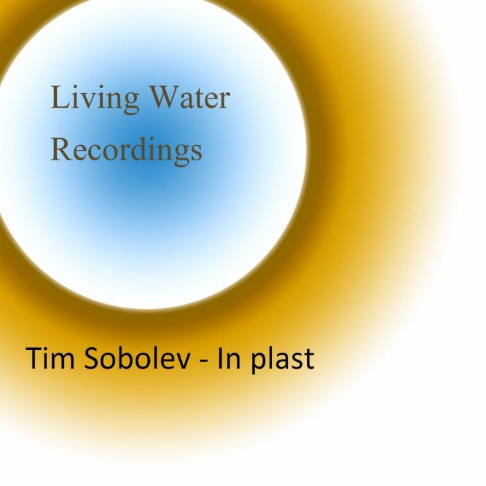 Tim Sobolev - In Plast [CAT 46449]